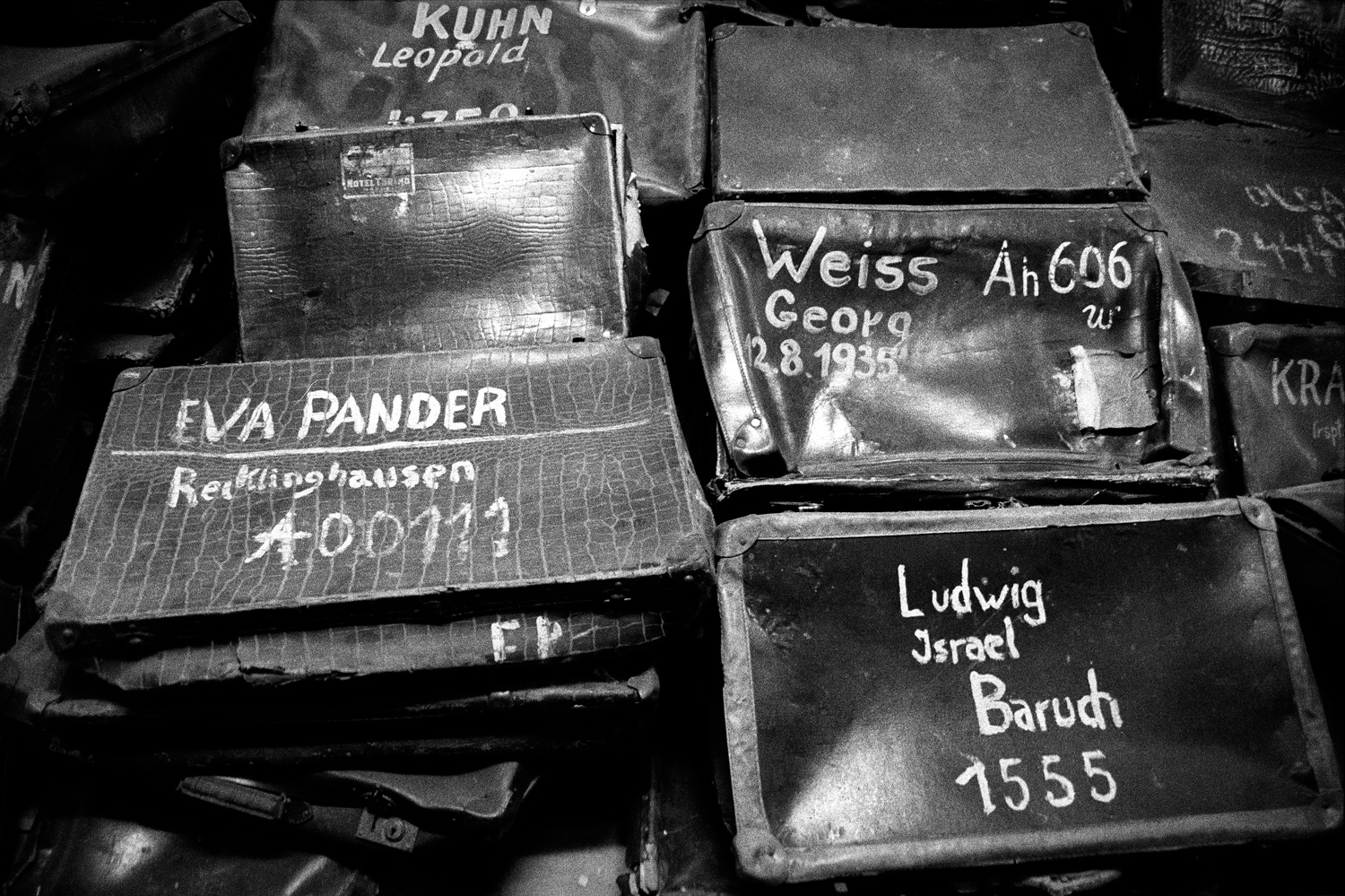 44 Luggage-Auschwitz-Poland.jpg