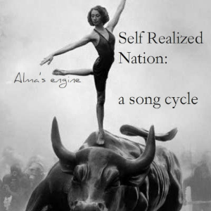 These songs came out of my observations of the Occupy movement from where I stood in 2011 on the periphery. Though 4 years later I sometimes forget that there was ever such a buzz I still believe that the true possibilities and the undeniable pitfalls represented in these songs are important to recall. The questions in these songs have guided me though many a crisis of purpose and I hope they can be helpful to others as well.