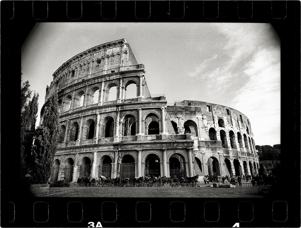 coliseum 2.jpg