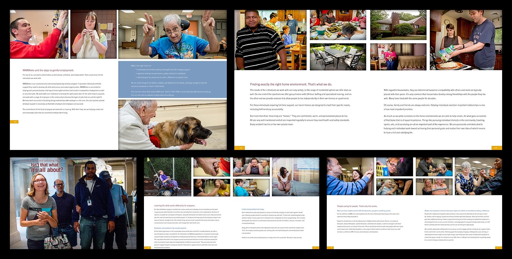 MAB_ADS_Brochure14-12.jpg