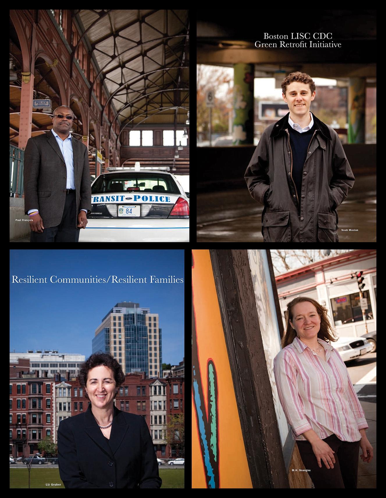 BostonLISC_AnnualReport2009-20.jpg