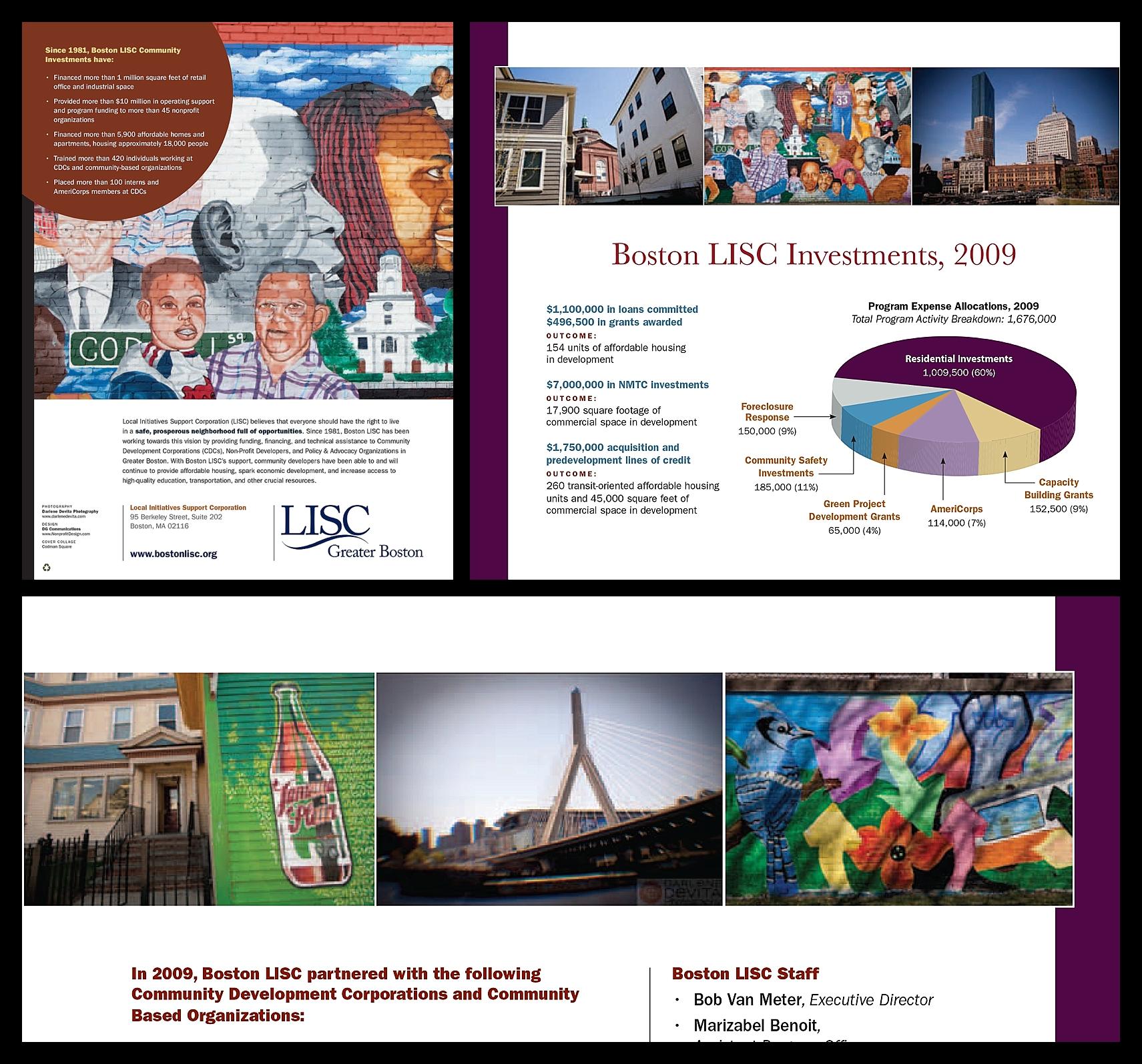 BostonLISC_AnnualReport2009-24.jpg