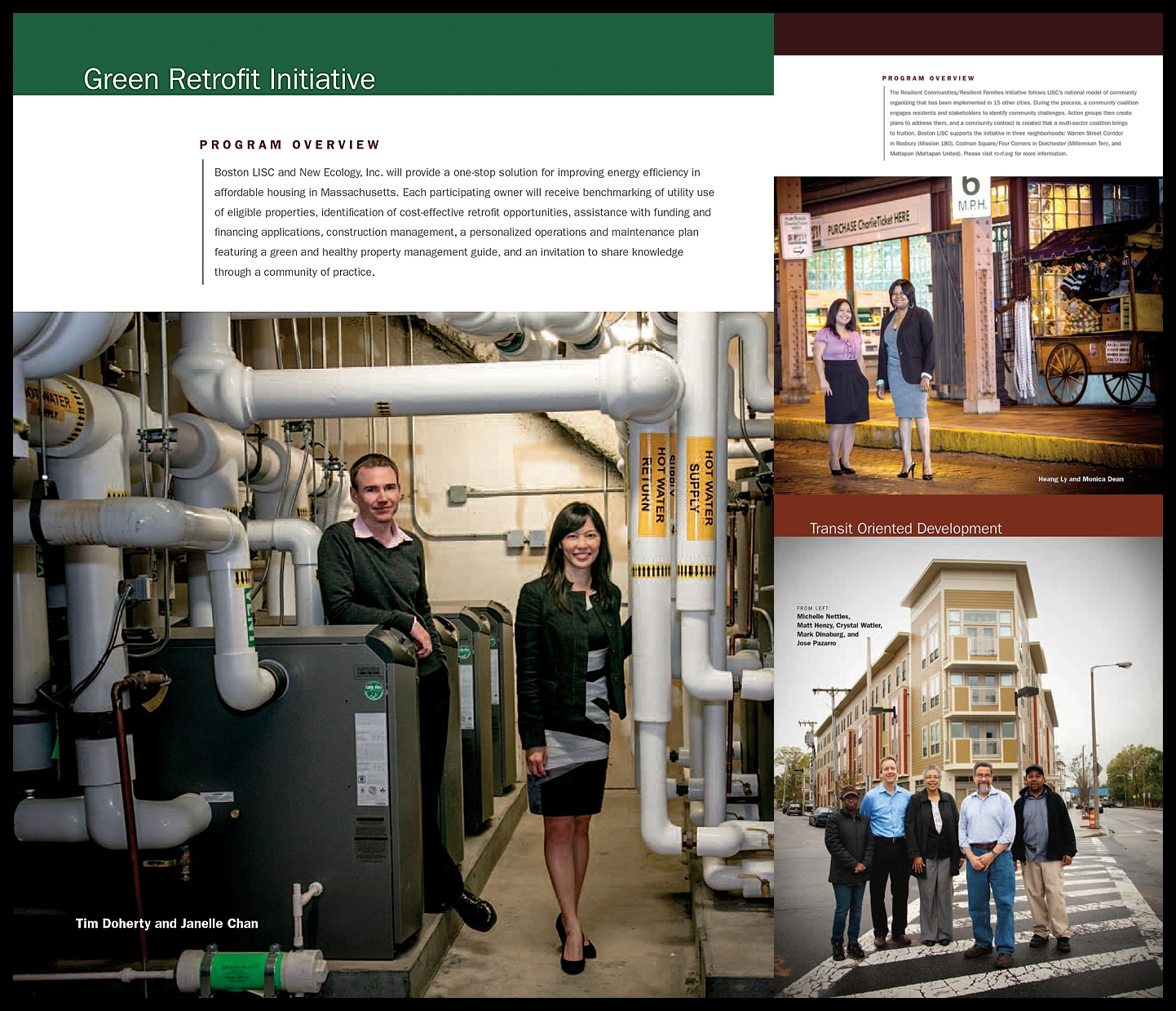 2011 Annual Report Final-6.jpg