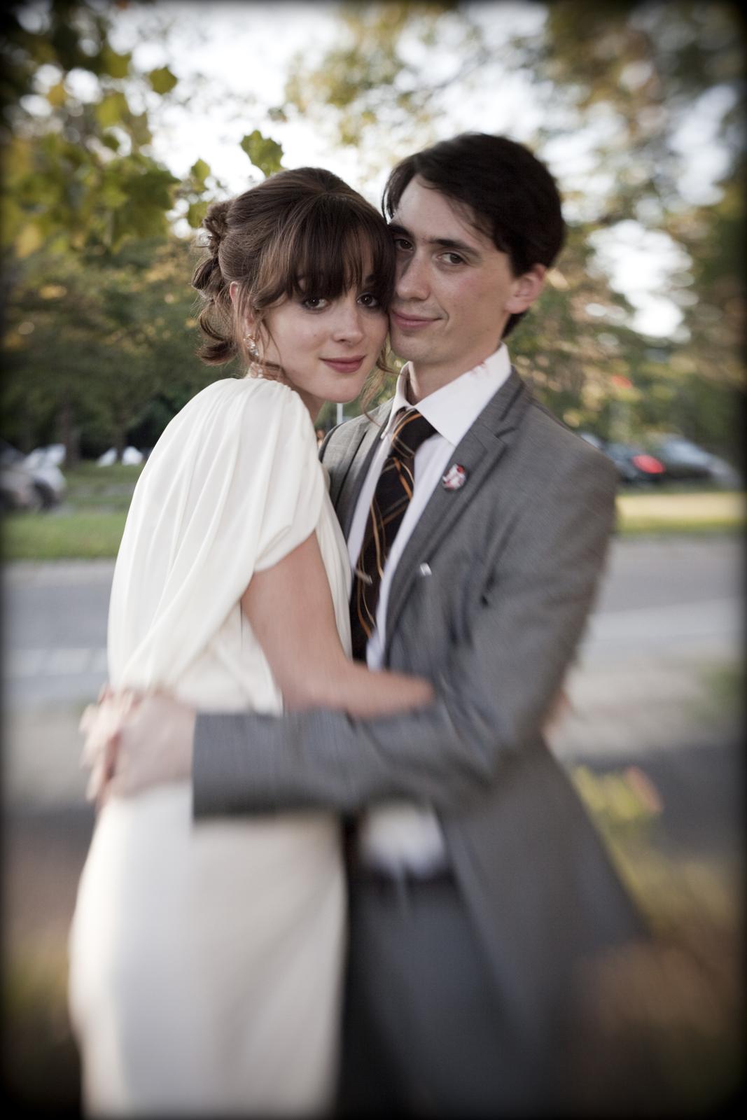 Dar's Weddings
