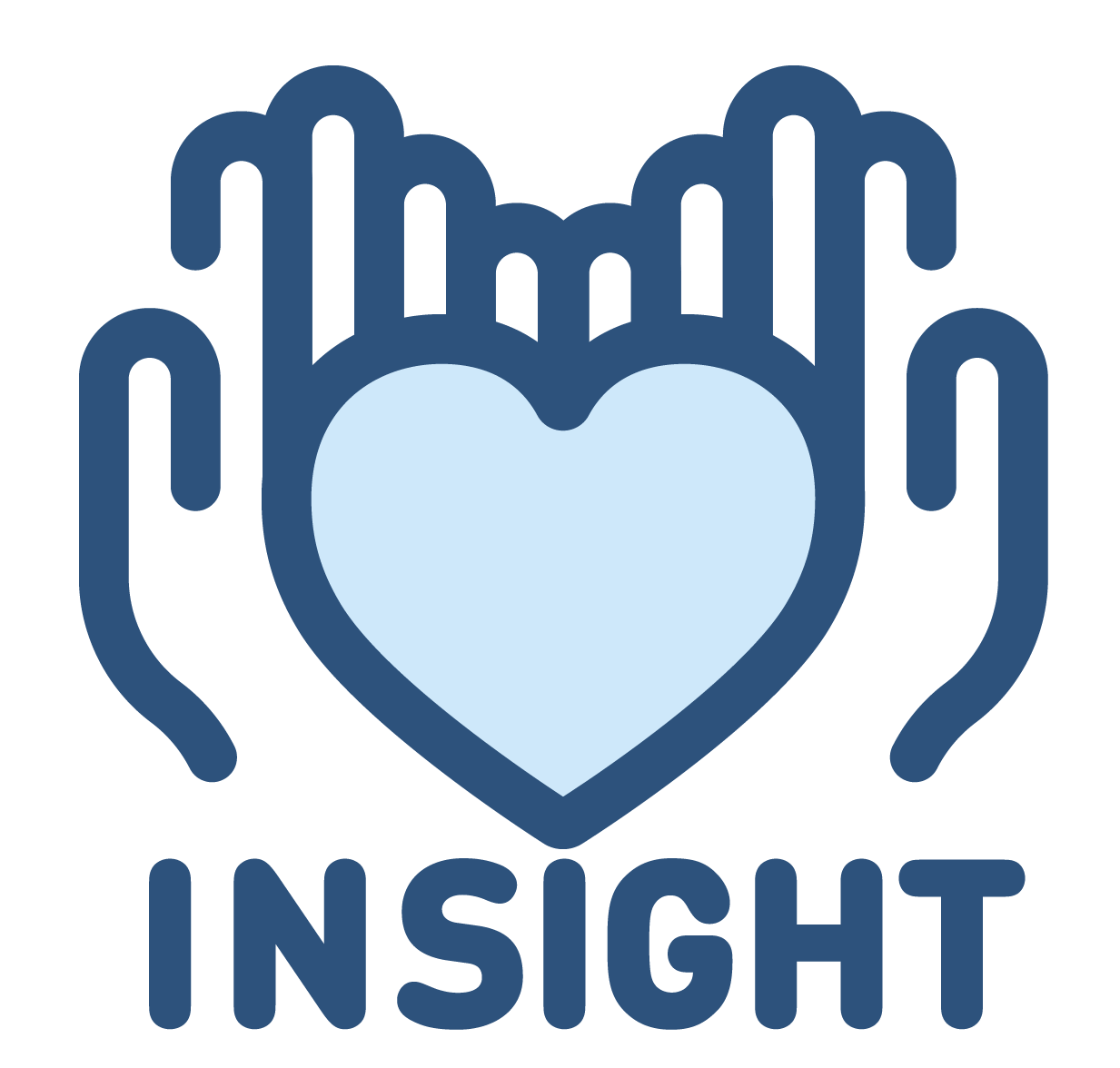 Support - The Heart of Insight Communityin Asheville