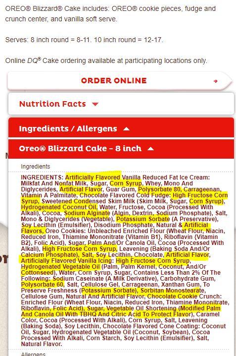 DQ ingredients.JPG