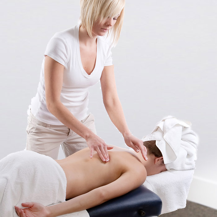 massage_4b.jpg