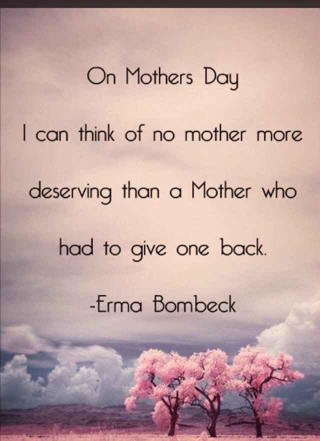 Erma Bombeck is rad. - superbalancedlife.com
