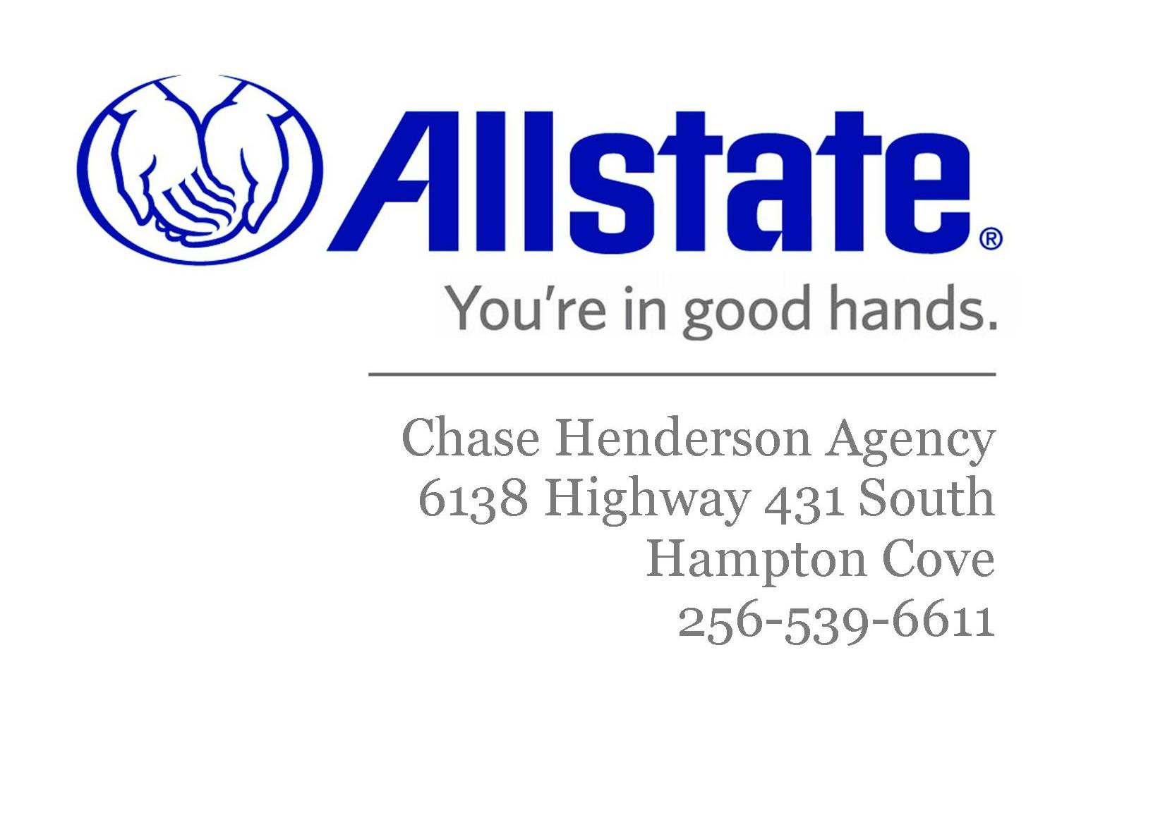 Henderson Allstate