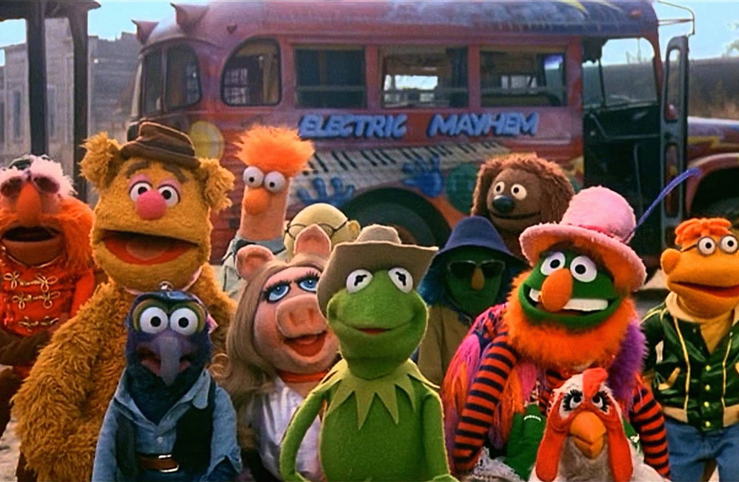 JHR_OnScreen_MuppetMovie.jpg
