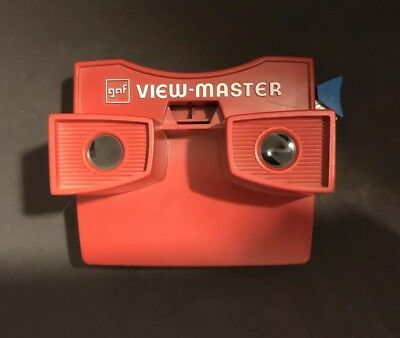 Vintage-Red-GAF-Viewmaster-3D-View-Master-Viewer-Toy.jpg