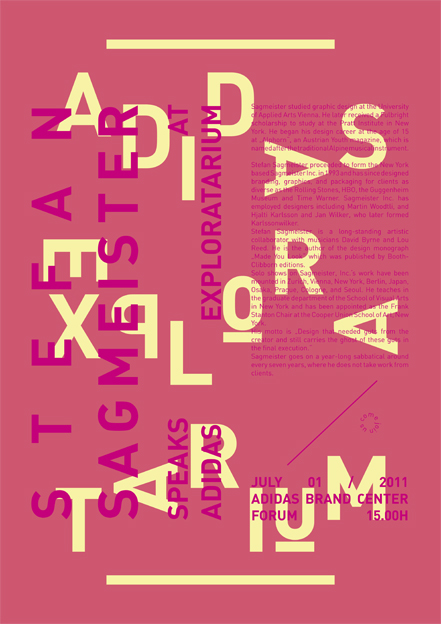 Adidas_Studio80_Poster.2.jpg