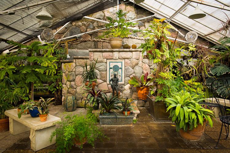 metro-gardens-cranbrook-40.jpg