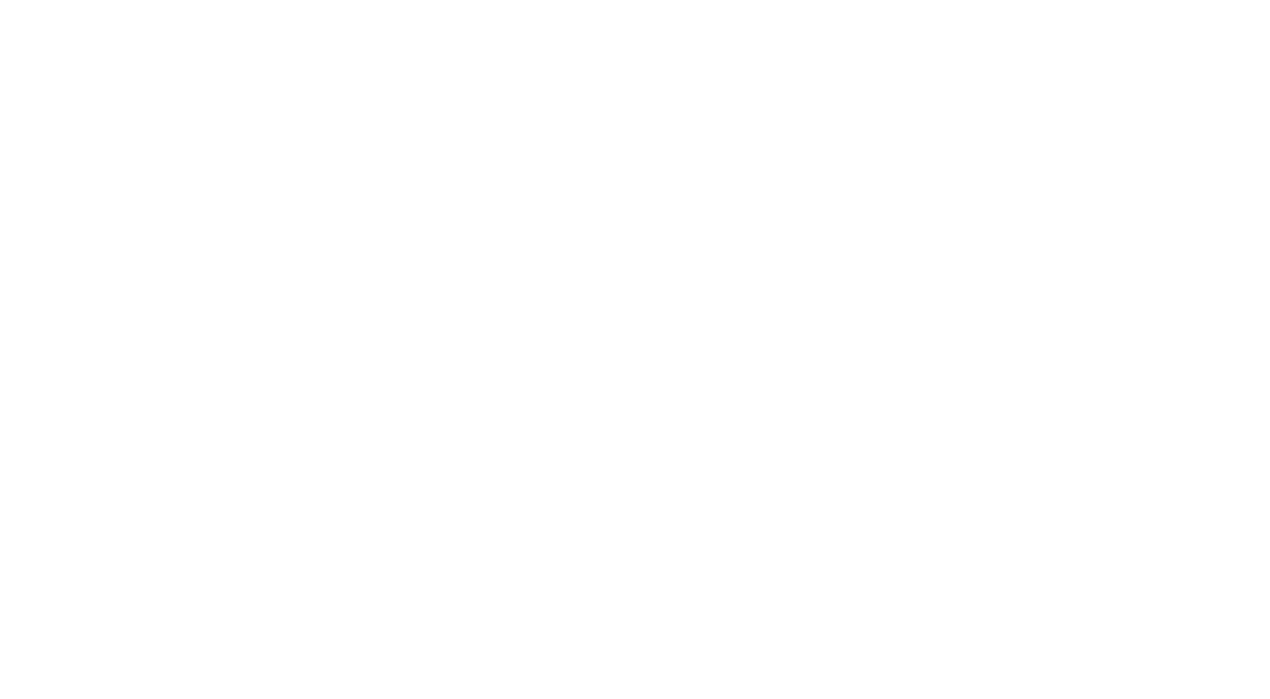 White Spintertainment Logo...