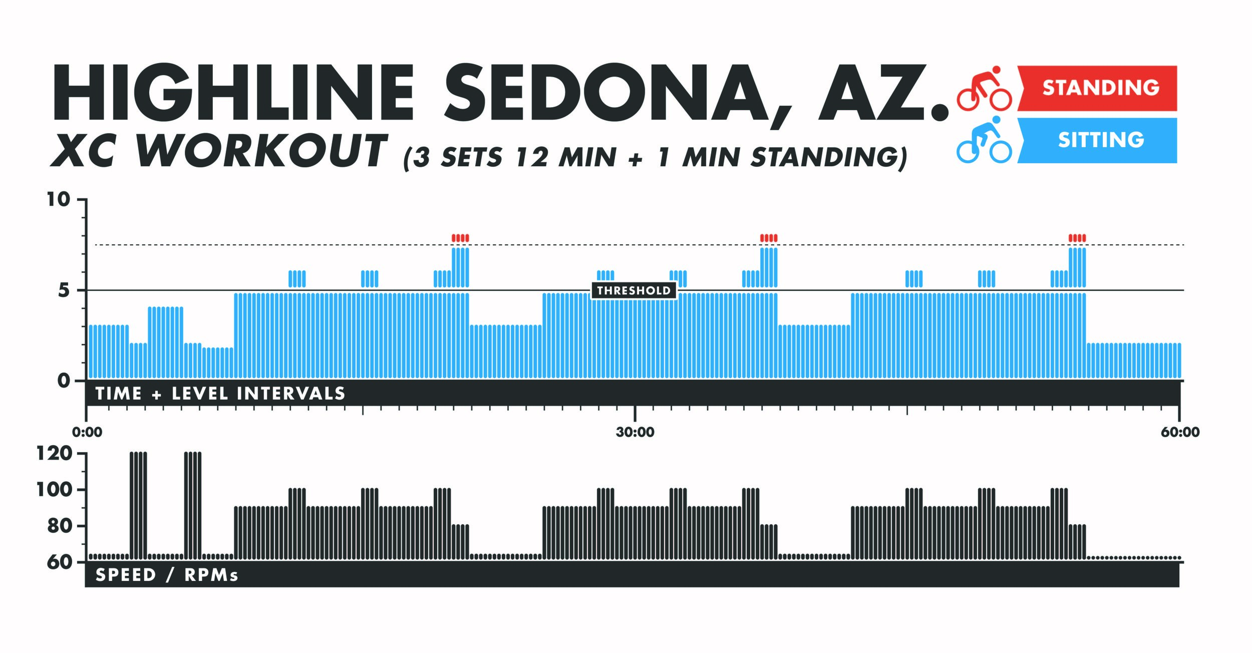 Sedona-XC 18 Road Copy.jpg