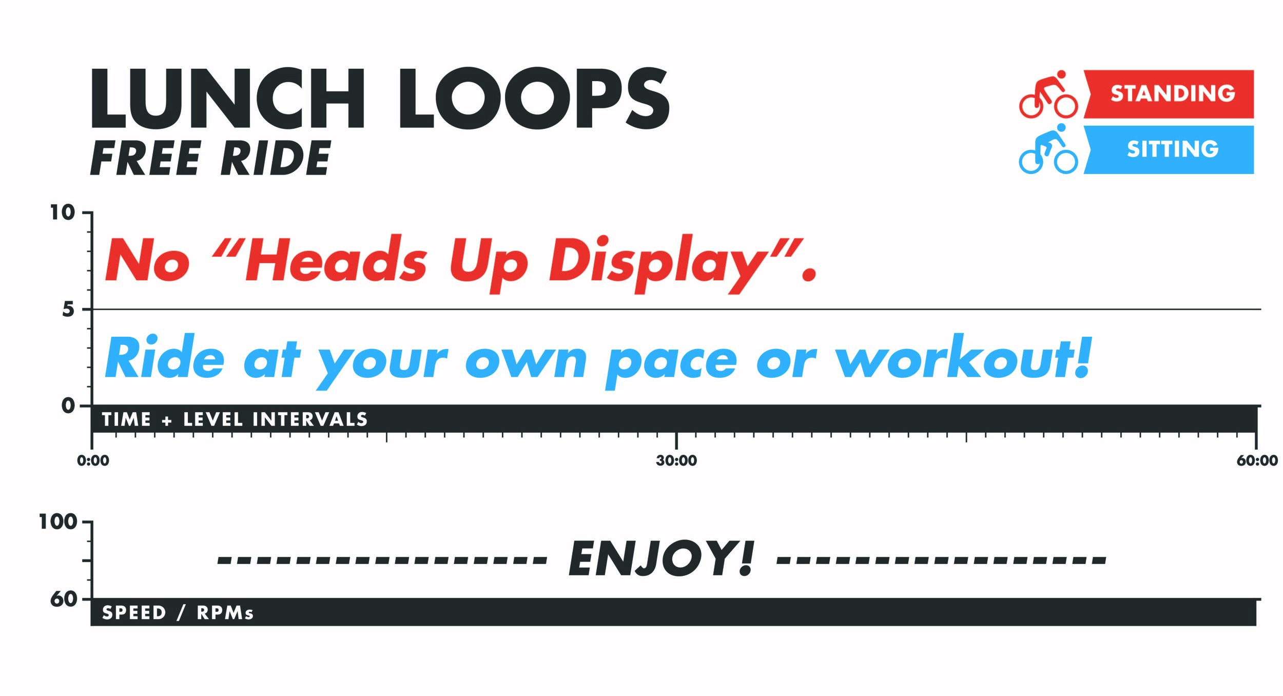 LUNCH LOOPS-FREE RIDE Info-Graphic.jpg
