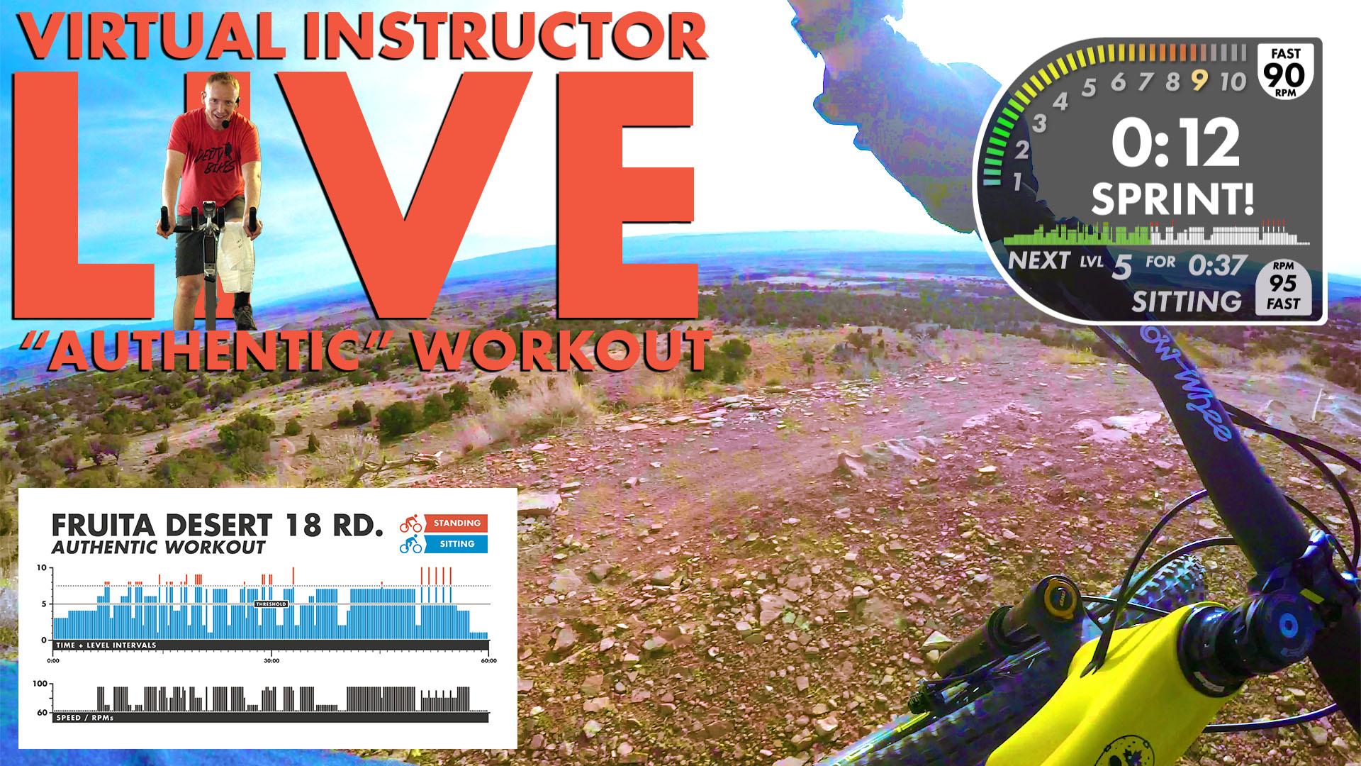 18 Road FPV Virtual Instructor W-Info Graphic.jpg