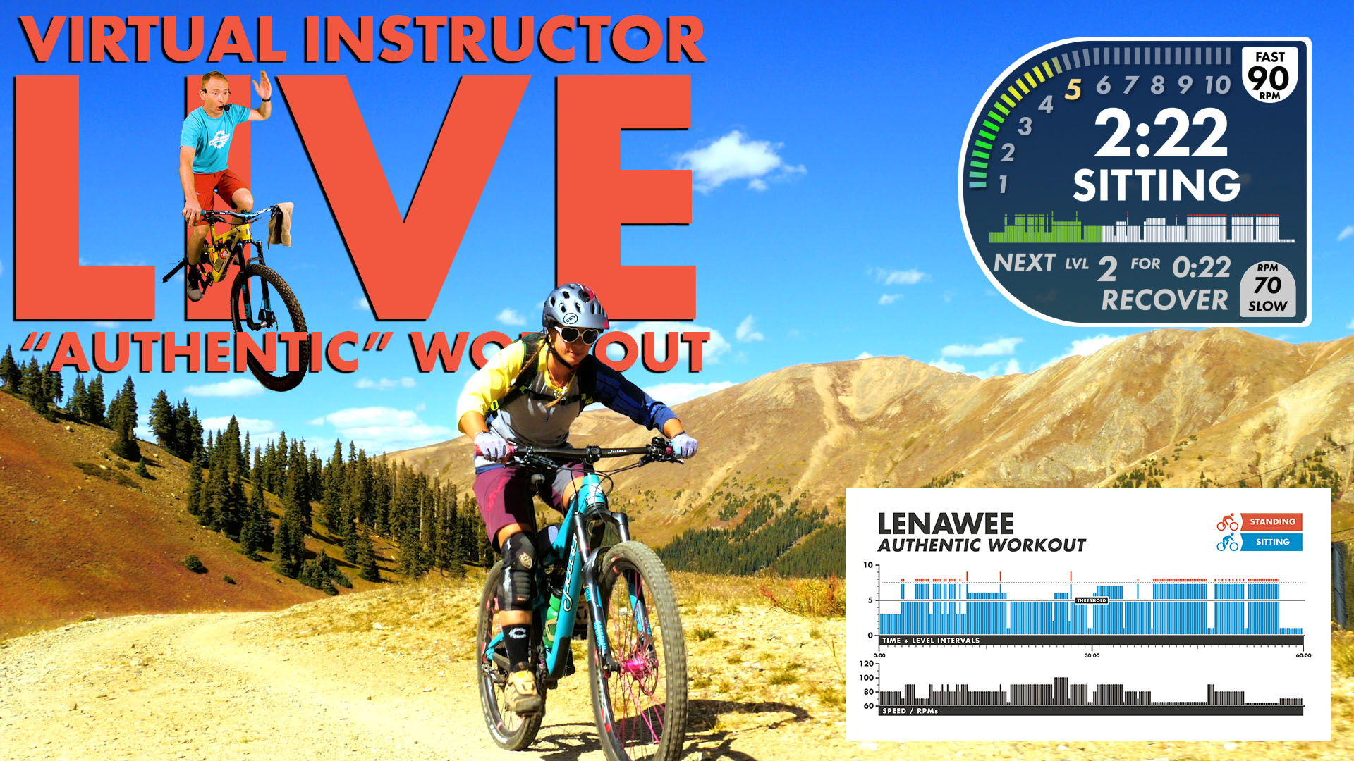 Thumbnail Lenawee AUTHENTIC Virtual Instructor.jpg