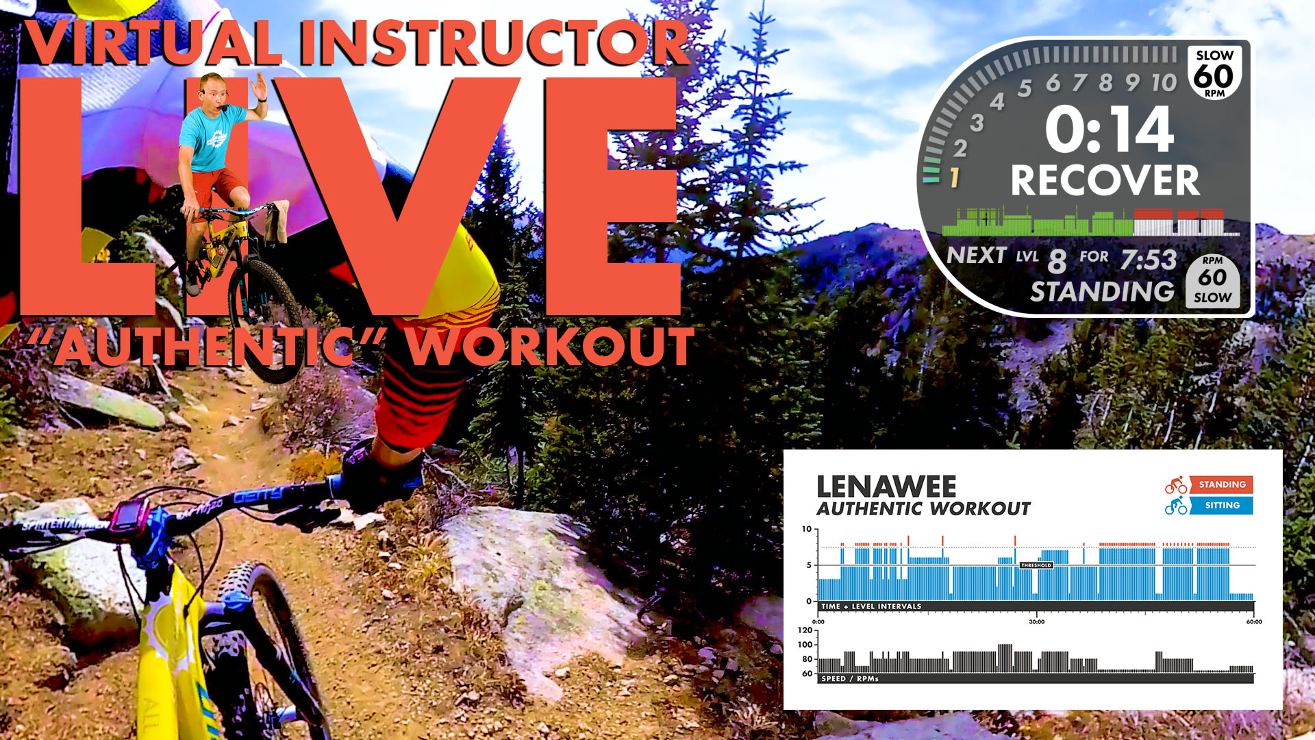 Lenawee FPV AUTHENTIC Virtual Instructor.jpg