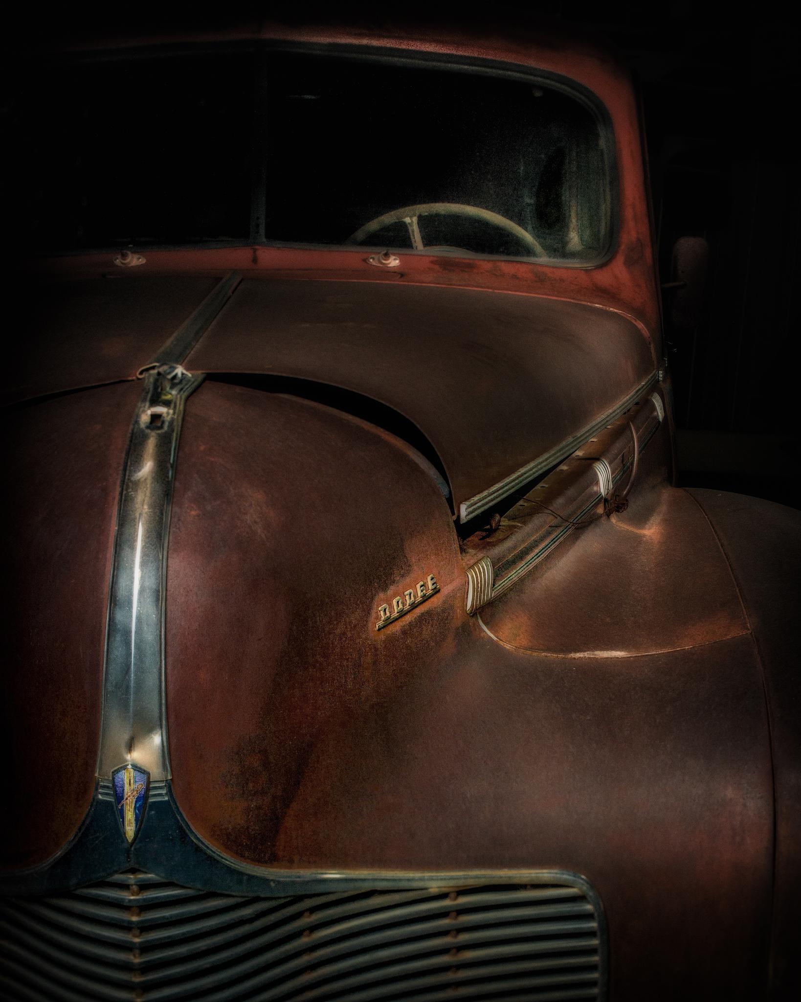 1940 Dodge 1.jpg