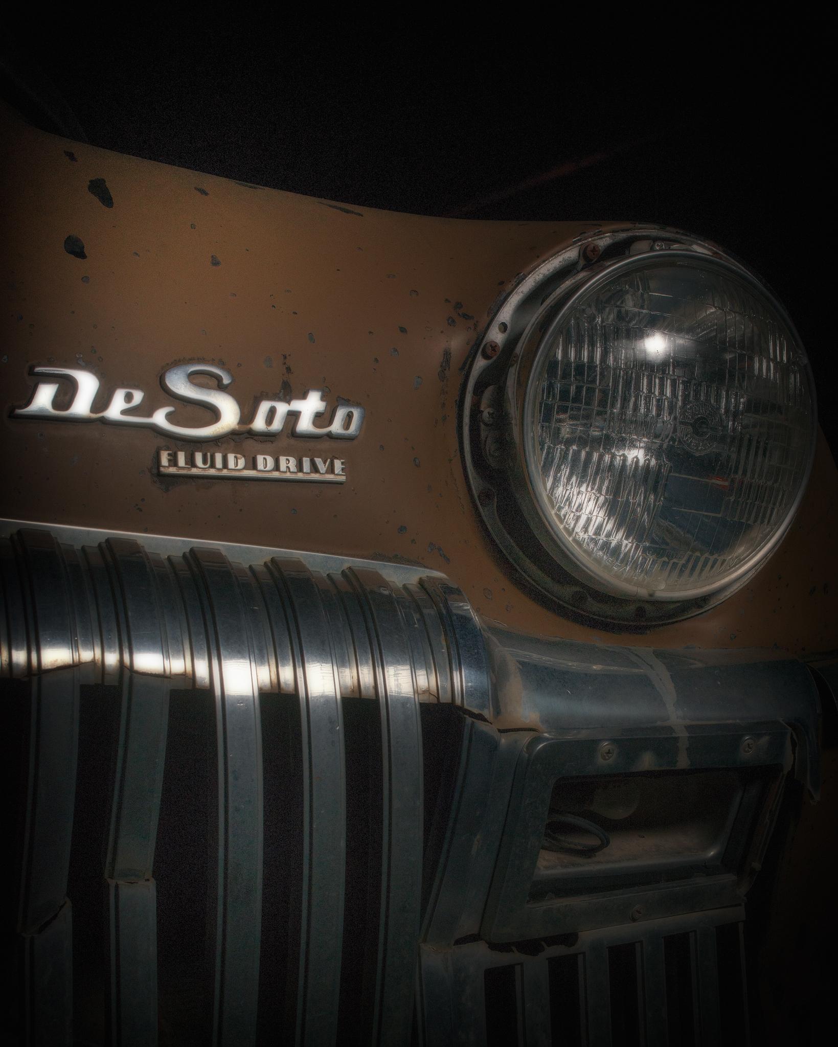 1946 Desoto 1.jpg