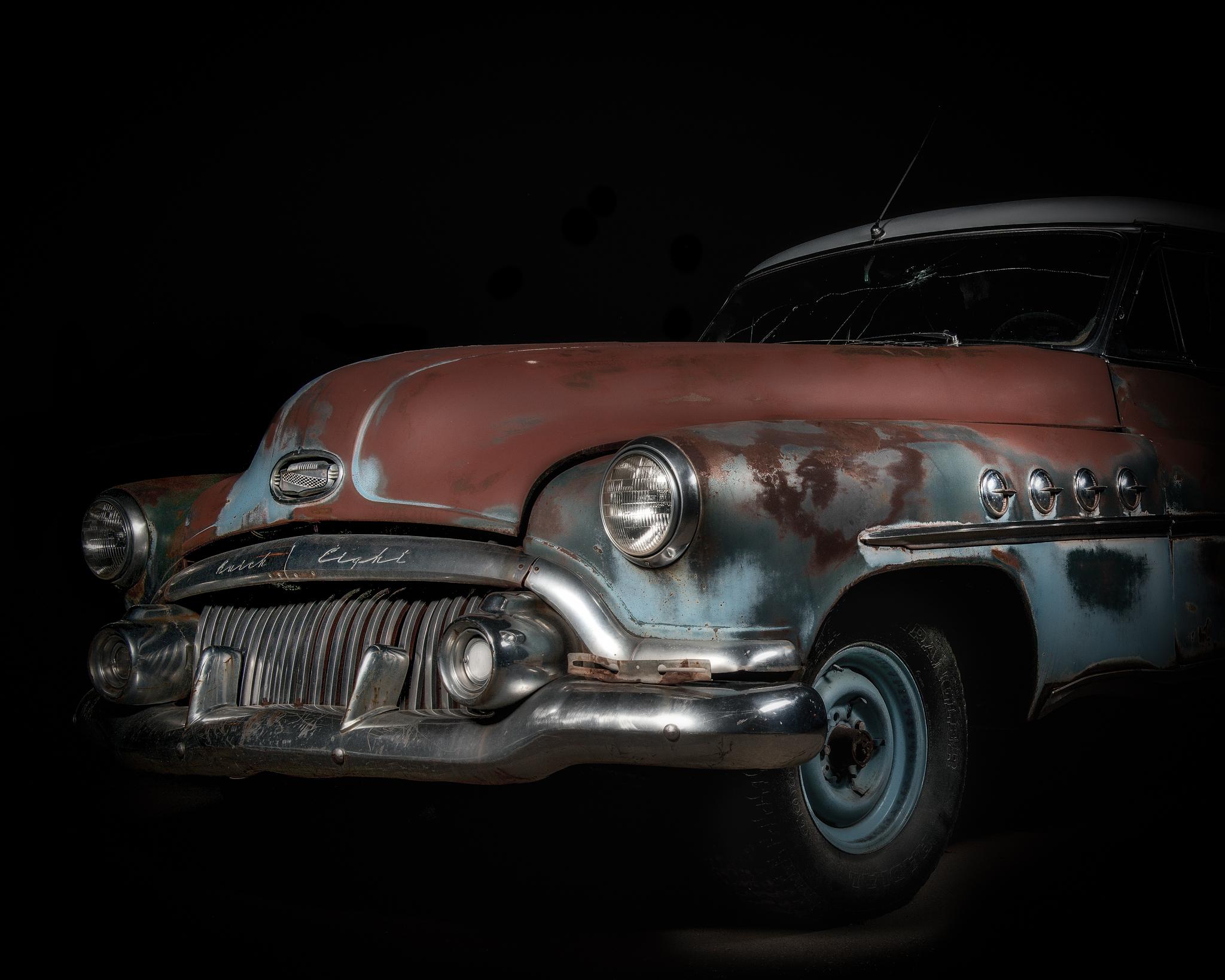 1951 Buick Roadmaster 1.jpg