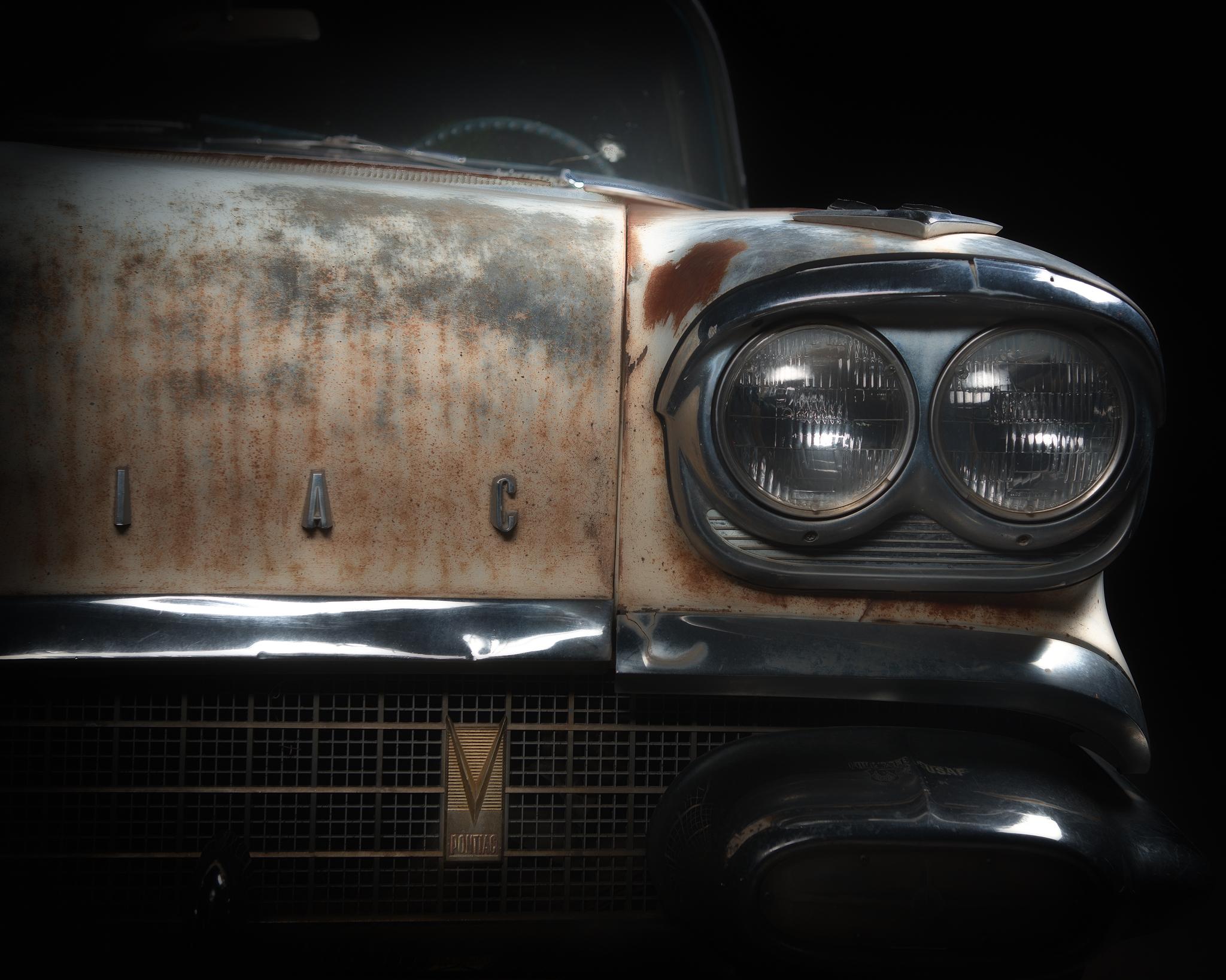 1958 Pontiac Star Chief 1.jpg