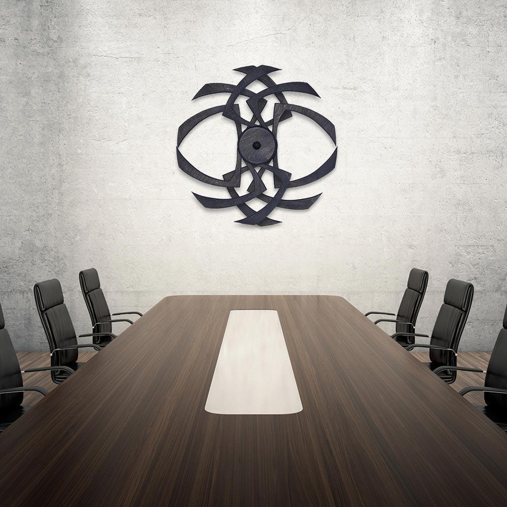 Dark-Drift-office-table-etsy.jpg
