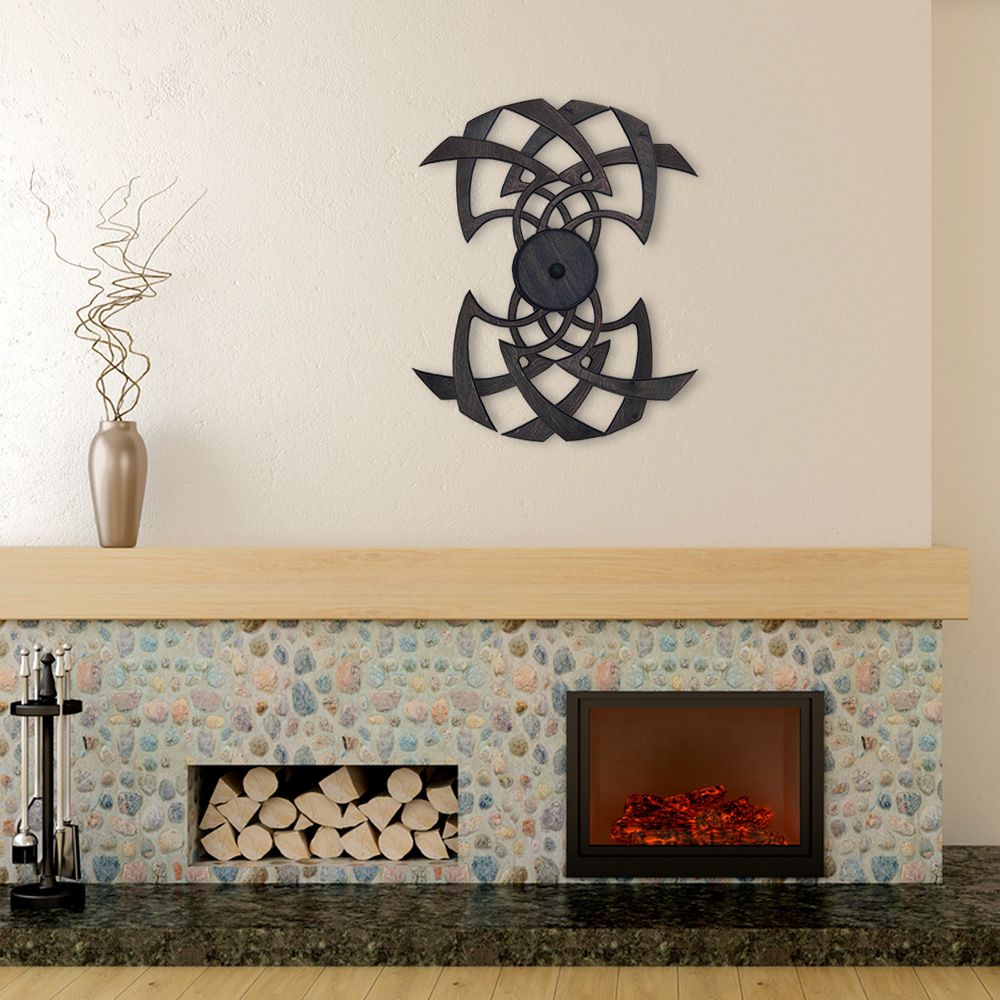 fire-place-dark-echo-etsy.jpg
