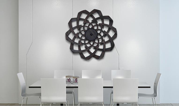 White-dining-table-web-Flow.jpg