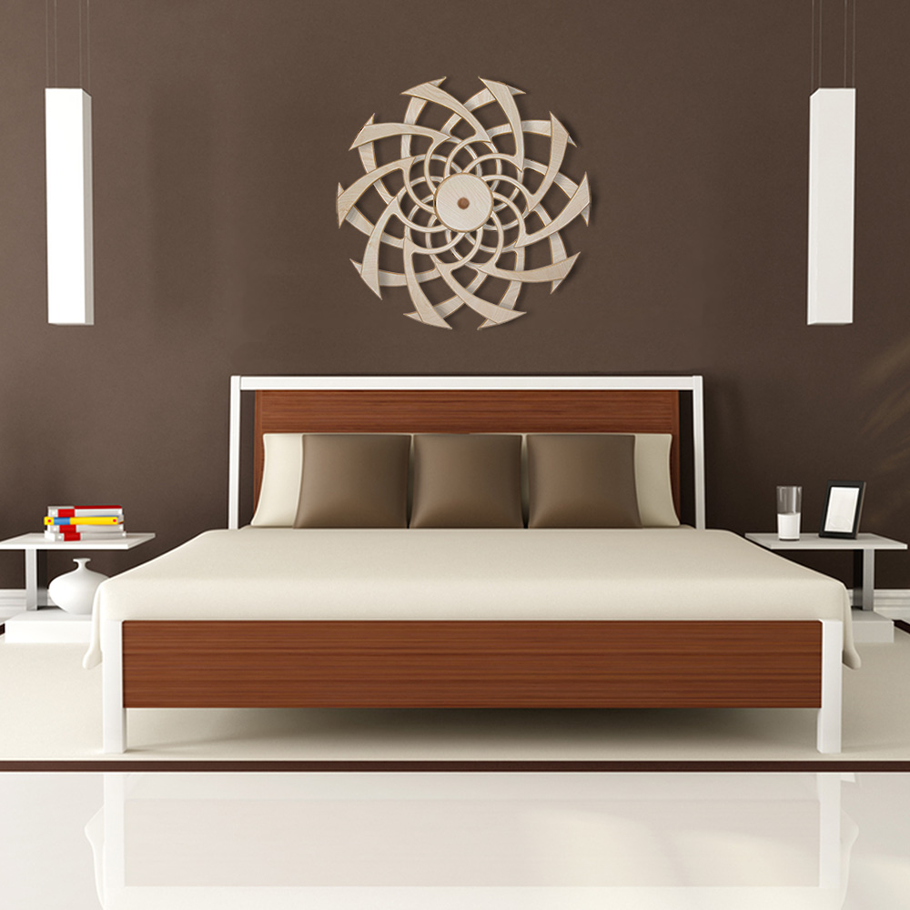 Bedroom-natural-flow-etsy.jpg