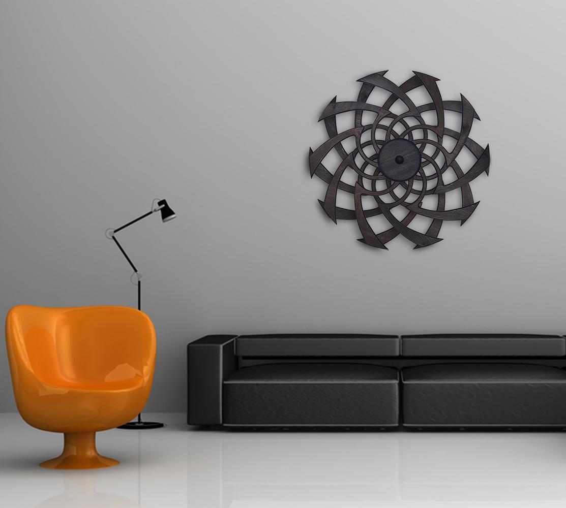 Dark-FlowOrange-chair-etsy.jpg