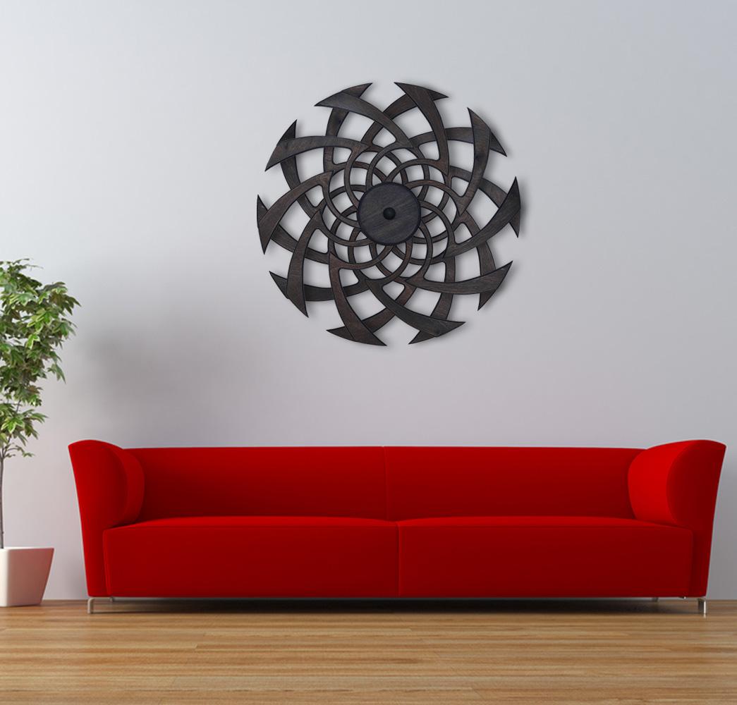 Dark-Flow-red-couch-etsy.jpg