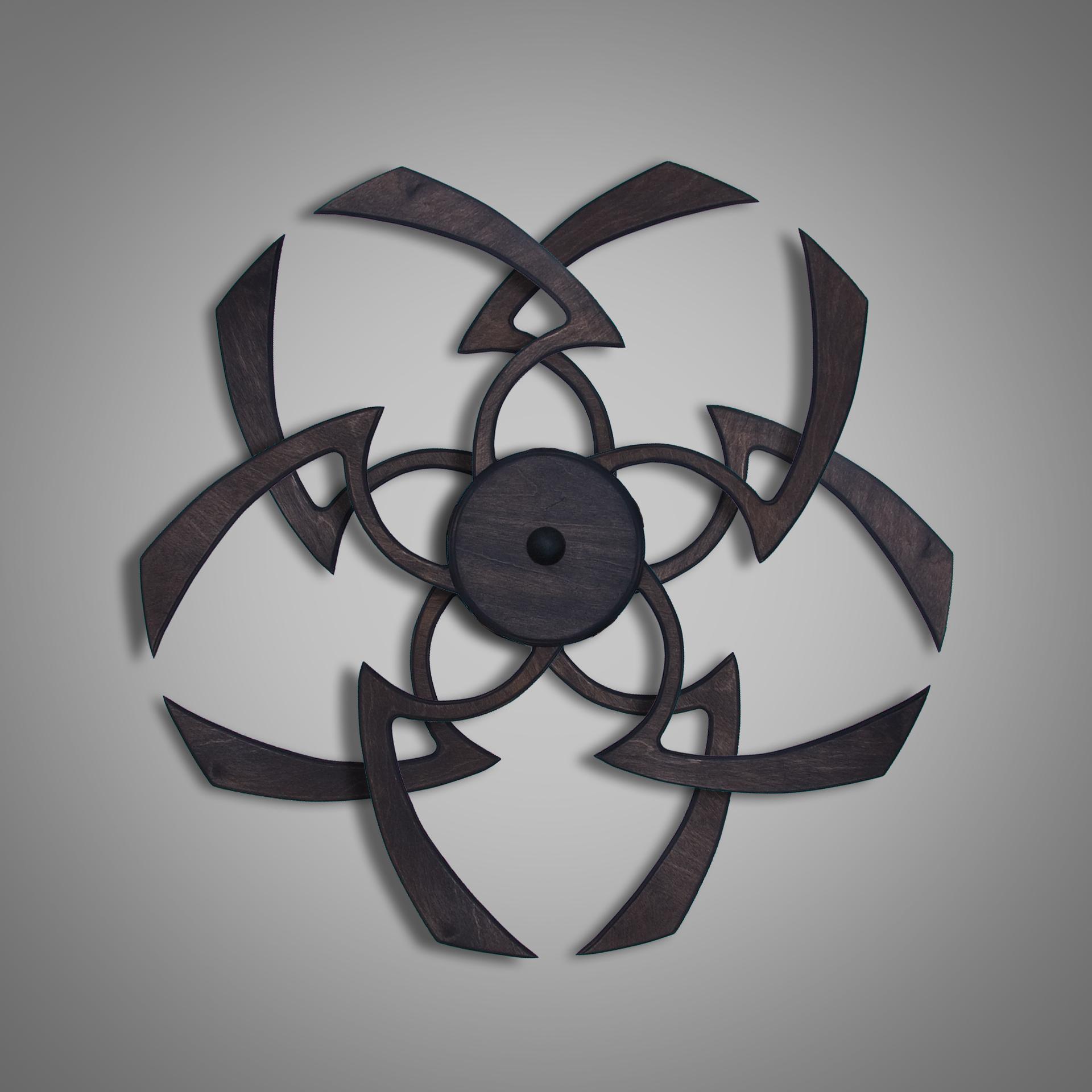 Dark-The-Flower.jpg