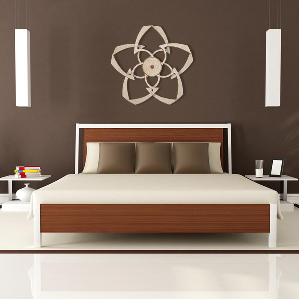 Light-Flower-Bedroom-etsy.jpg