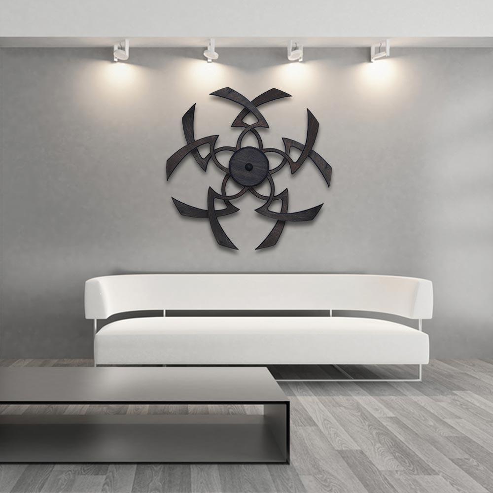 Livingroom3-dark-flower-etsy.jpg