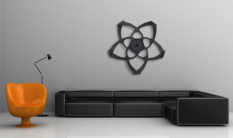 Dark-FlowerLiving-room-5-web.jpg