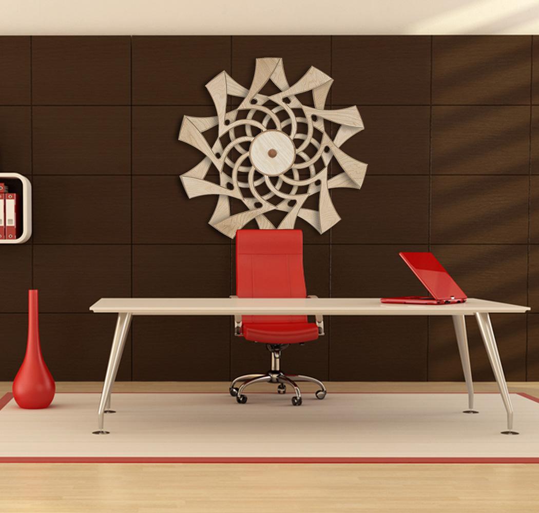 Light-Flux-office-etsy.jpg