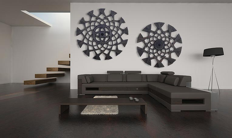 Flux-Dark-livingroom-web-.jpg