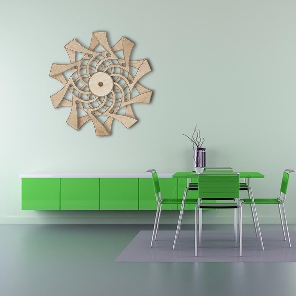 Light-Flux-Green-kitchen-etsy.jpg