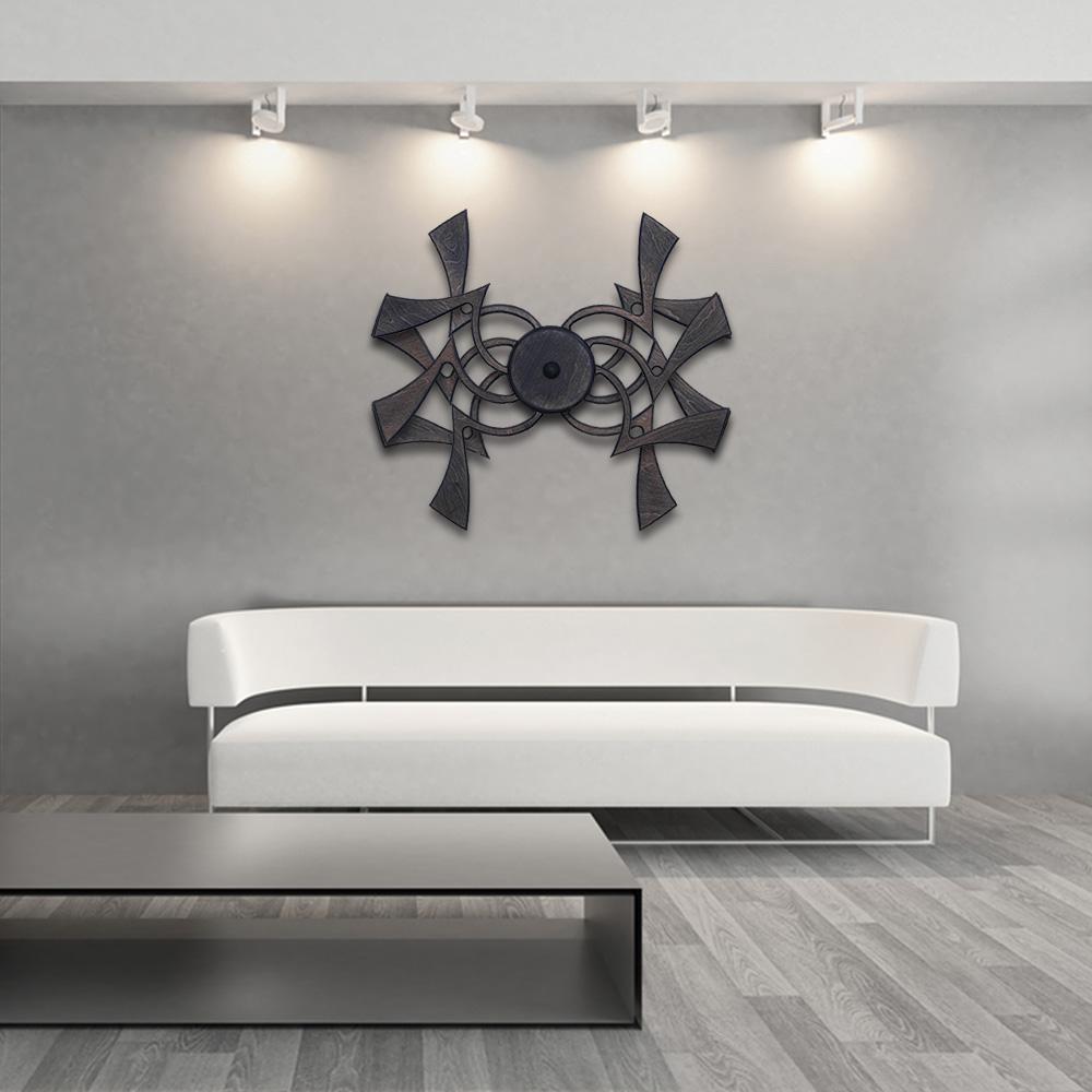 Livingroom3-Dark-Hypnoticetsy.jpg