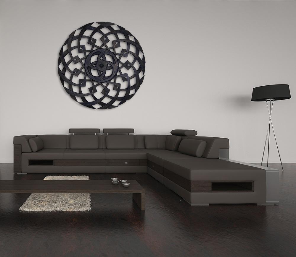 dark-living-room-razzle.jpg