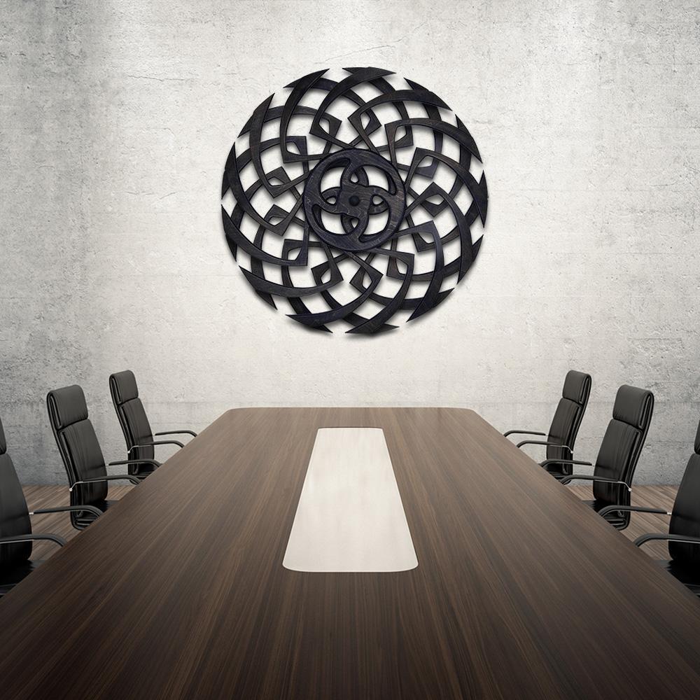 office-table-Dark-Razzle-etsy.jpg