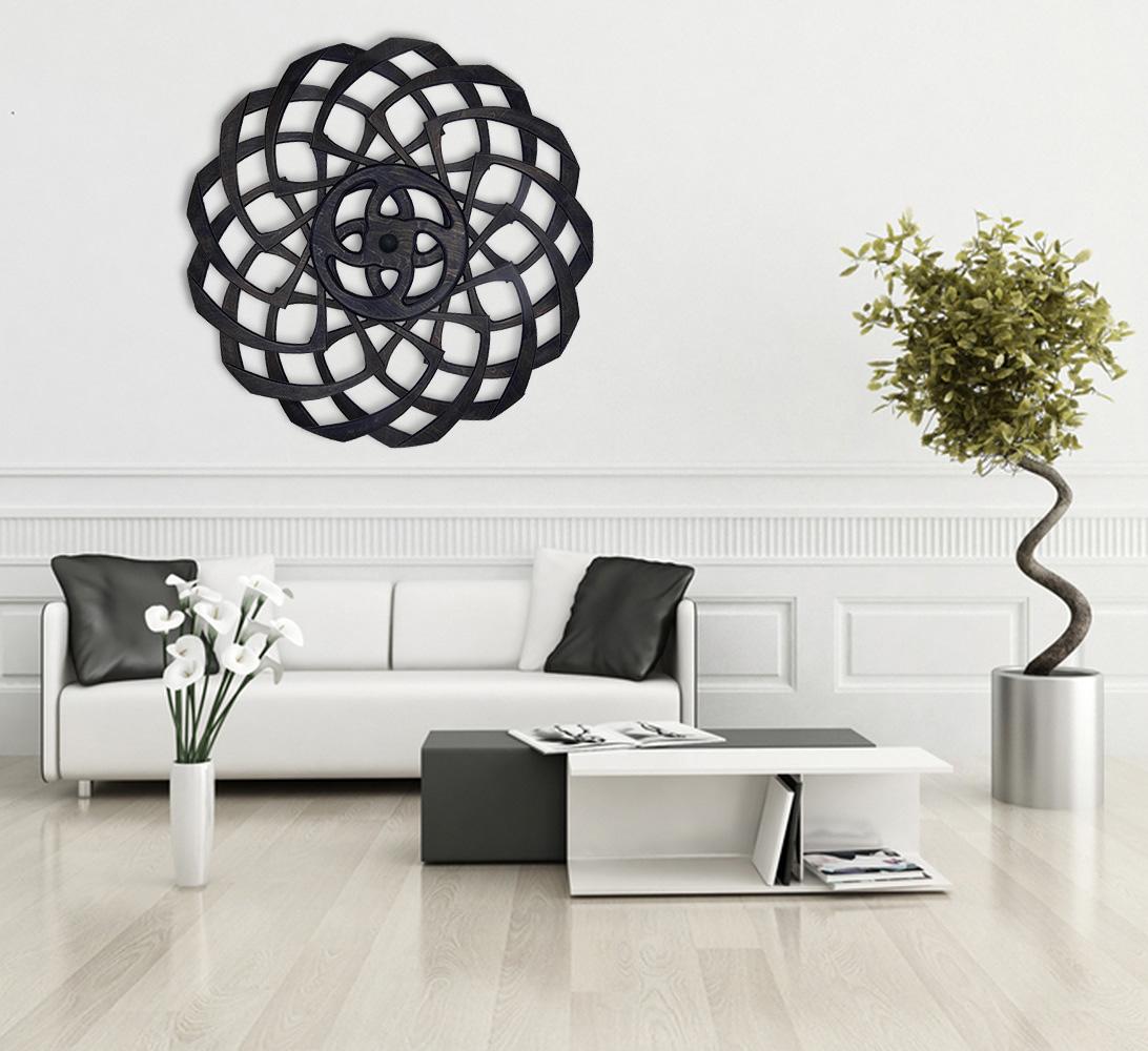white-living-room-Dark-Razzle-etsy.jpg