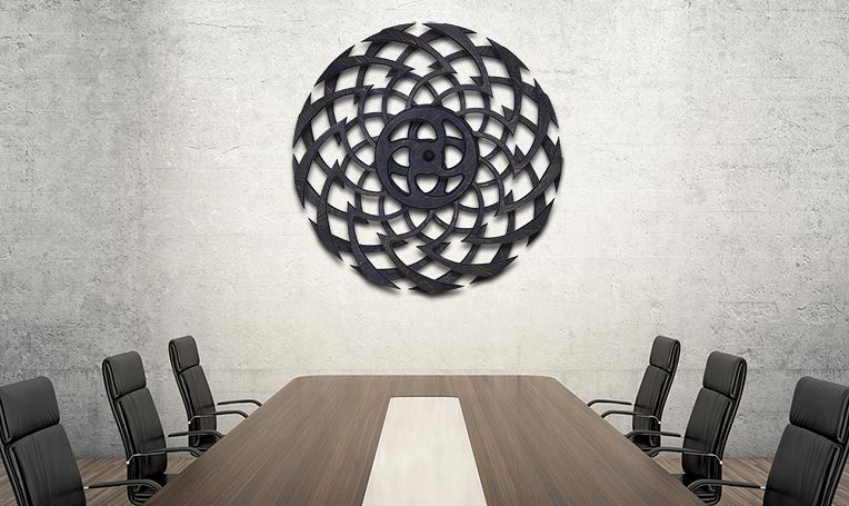 Office-table-web-Ripple.jpg
