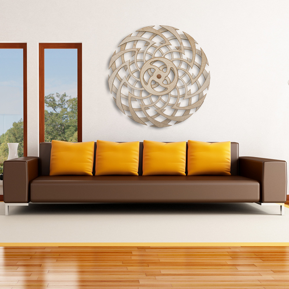 orange-living-room-natural-ripple-etsy.jpg