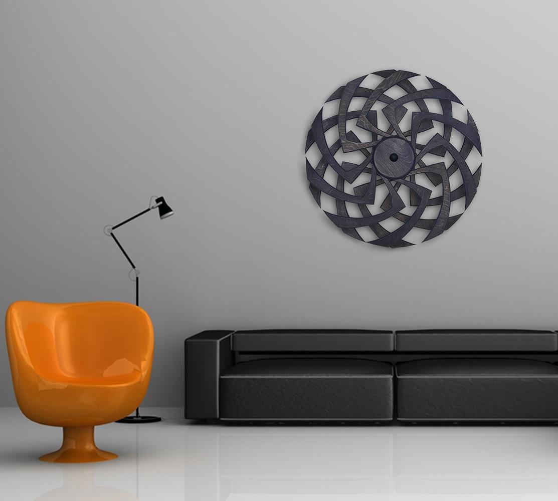 Dark Trance Orange chair etsy.jpg