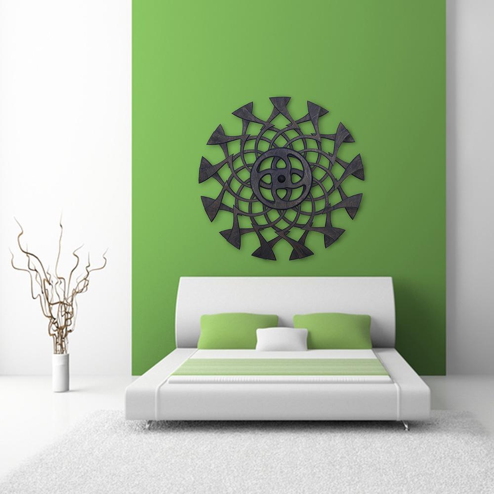Dark-Tranquil-Green-bedroom-etsy-.jpg