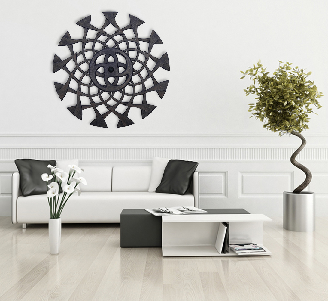 white-living-room-dark-tranquil-etsy-.jpg