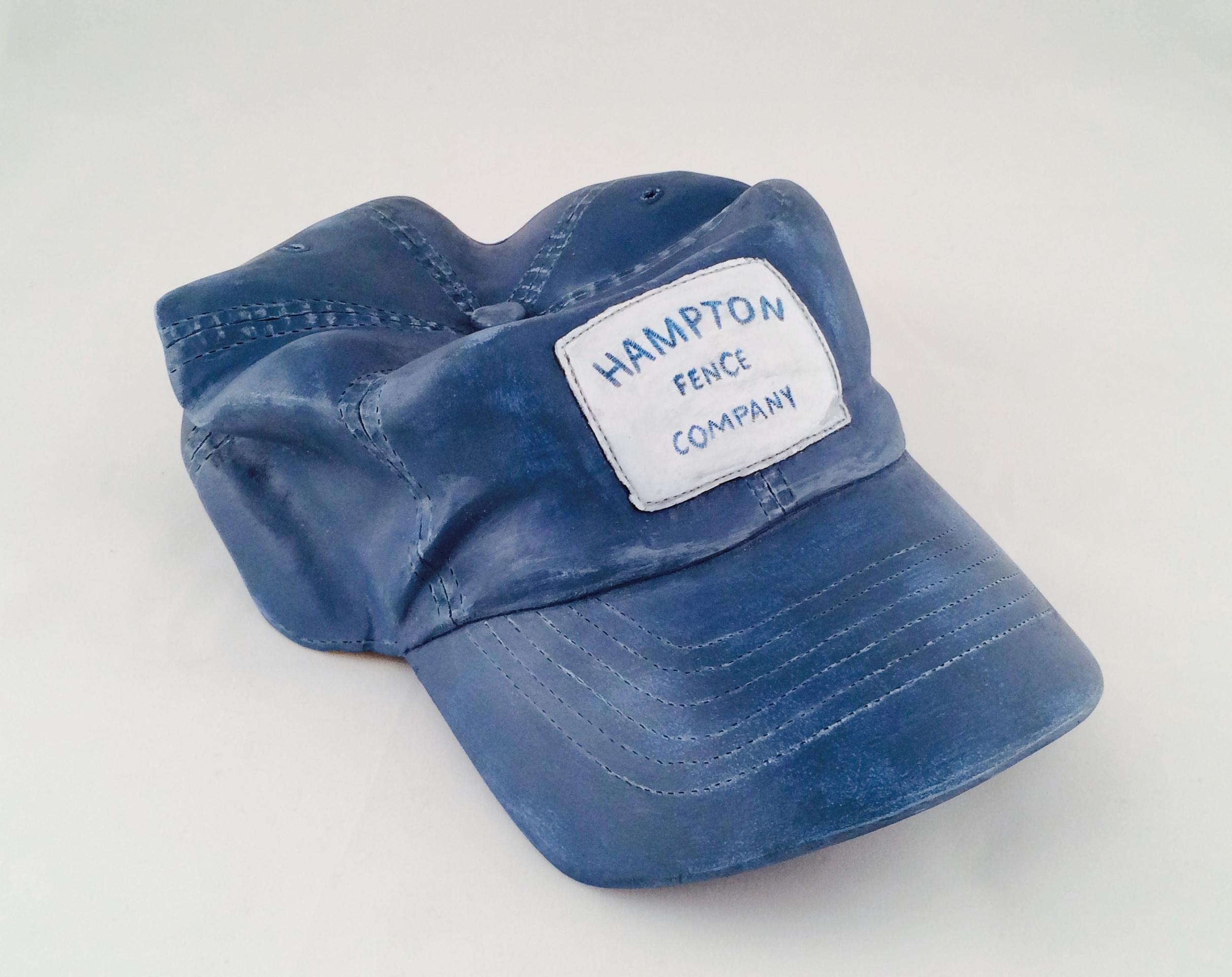 Hampton Fence Company